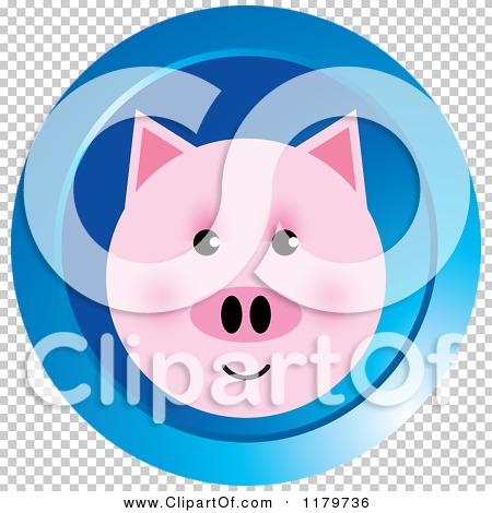 Transparent clip art background preview #COLLC1179736