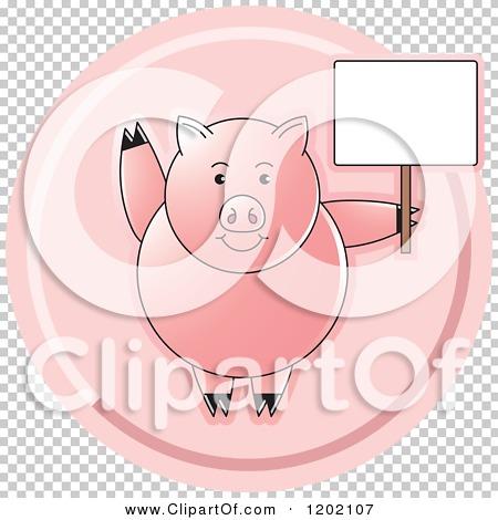 Transparent clip art background preview #COLLC1202107