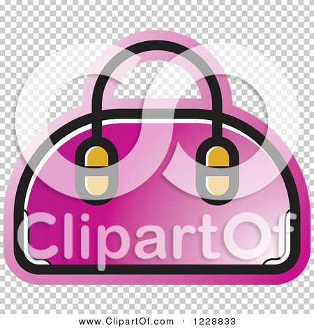 Transparent clip art background preview #COLLC1228833