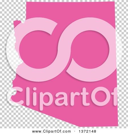 Transparent clip art background preview #COLLC1372148