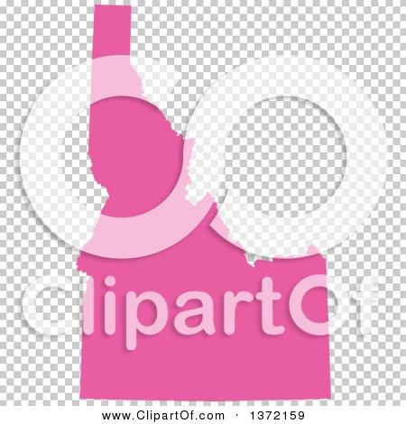 Transparent clip art background preview #COLLC1372159