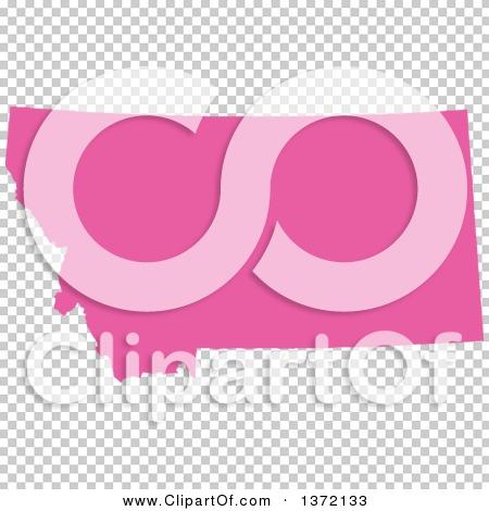 Transparent clip art background preview #COLLC1372133
