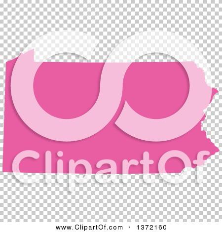 Transparent clip art background preview #COLLC1372160