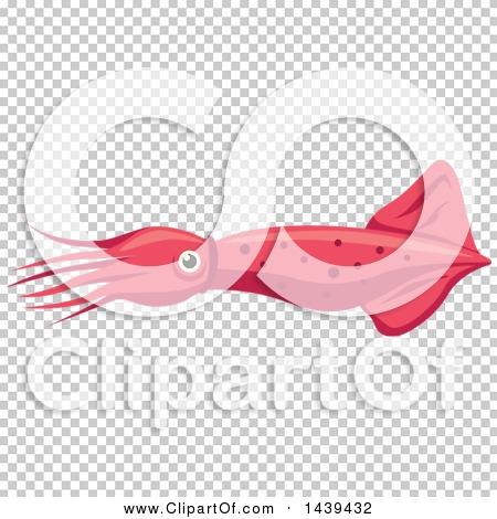 Transparent clip art background preview #COLLC1439432