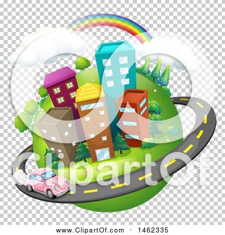 Transparent clip art background preview #COLLC1462335