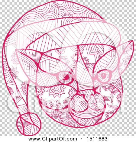 Transparent clip art background preview #COLLC1511683