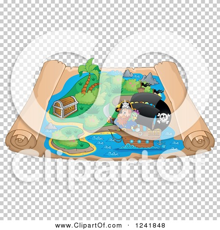 Transparent clip art background preview #COLLC1241848