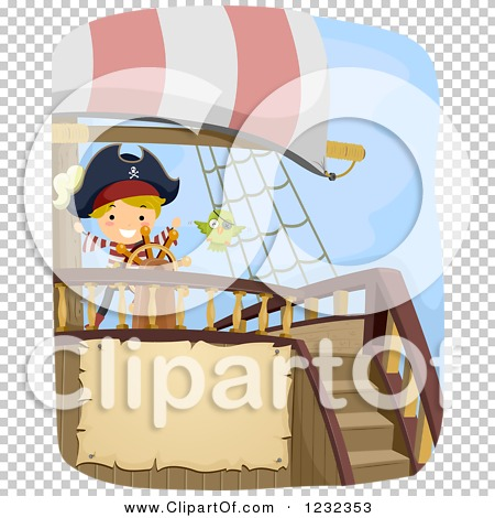 Transparent clip art background preview #COLLC1232353
