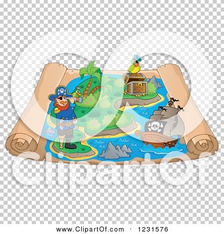 Transparent clip art background preview #COLLC1231576
