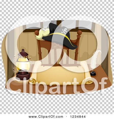 Transparent clip art background preview #COLLC1234844