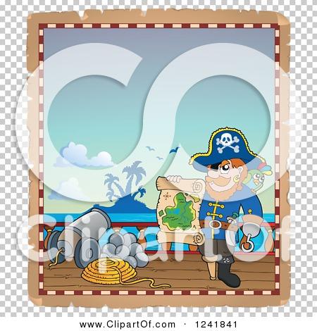 Transparent clip art background preview #COLLC1241841