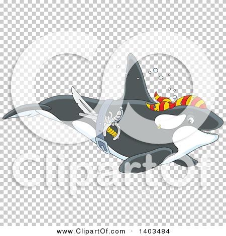 Transparent clip art background preview #COLLC1403484