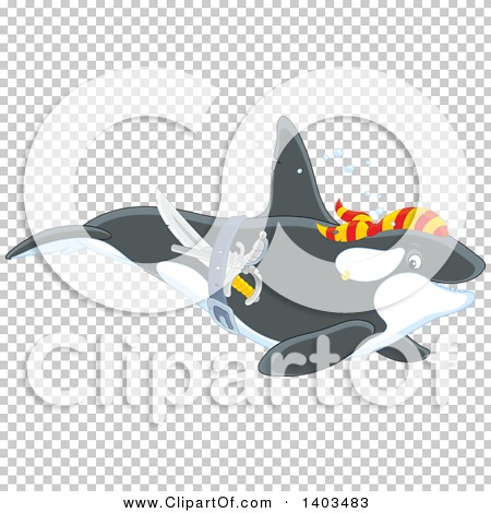 Transparent clip art background preview #COLLC1403483