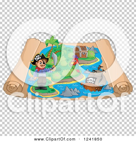 Transparent clip art background preview #COLLC1241850