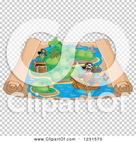 Transparent clip art background preview #COLLC1231570