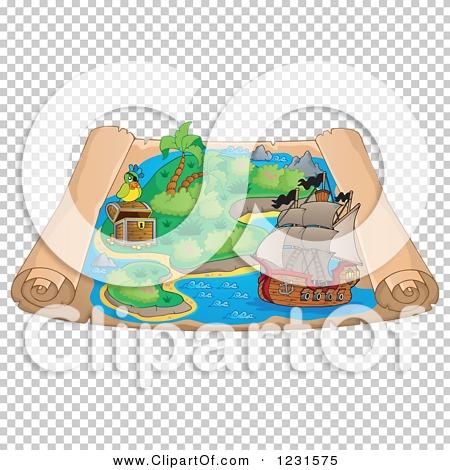 Transparent clip art background preview #COLLC1231575