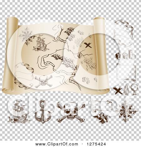 Transparent clip art background preview #COLLC1275424