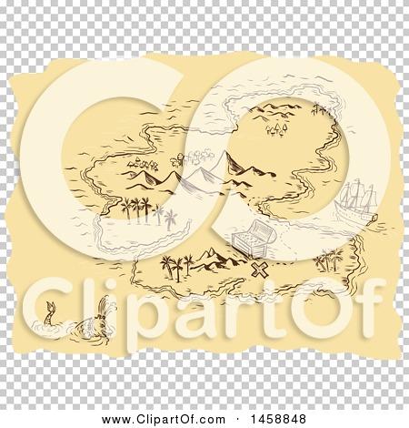 Transparent clip art background preview #COLLC1458848