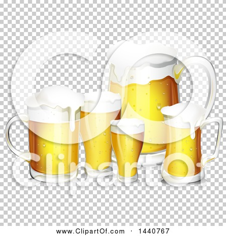 Transparent clip art background preview #COLLC1440767