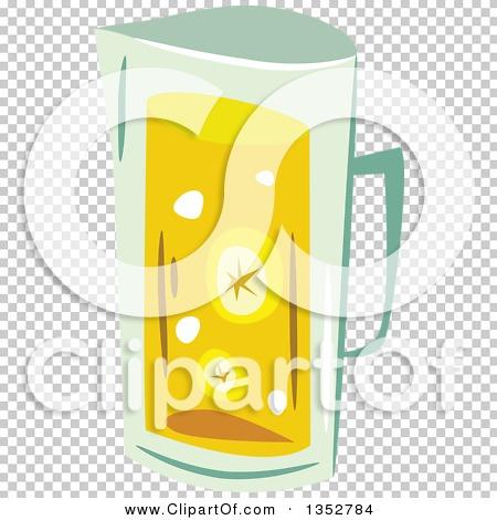Transparent clip art background preview #COLLC1352784