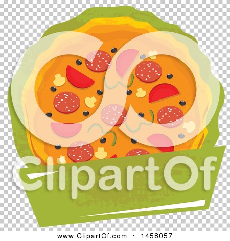 Transparent clip art background preview #COLLC1458057