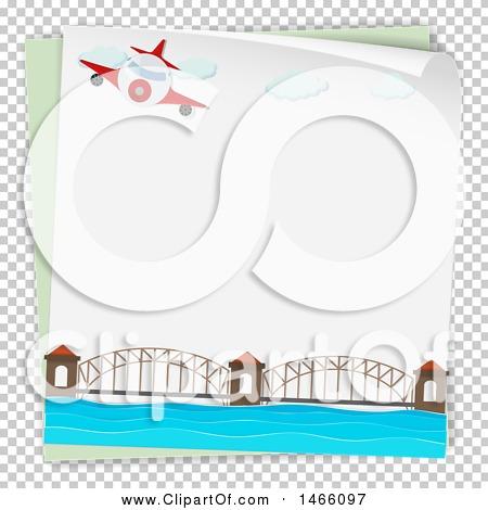 Transparent clip art background preview #COLLC1466097