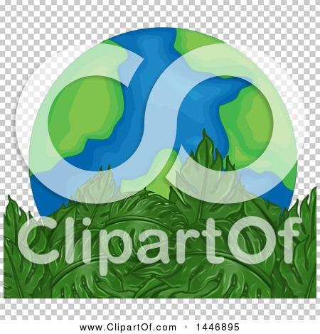 Transparent clip art background preview #COLLC1446895