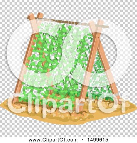 Transparent clip art background preview #COLLC1499615