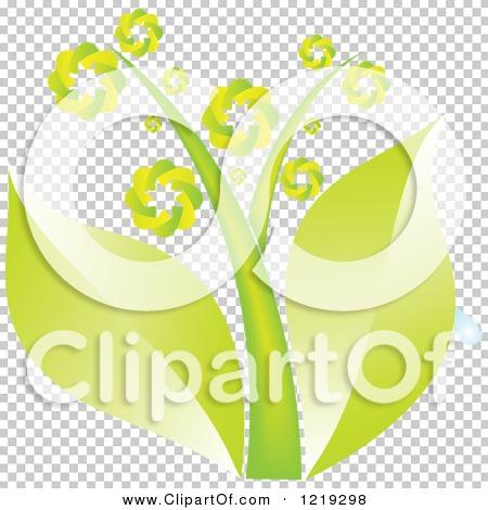 Transparent clip art background preview #COLLC1219298