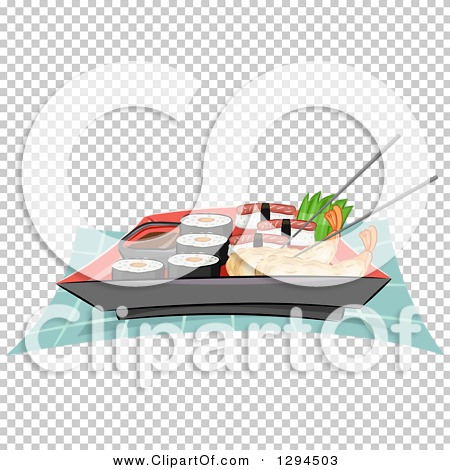 Transparent clip art background preview #COLLC1294503