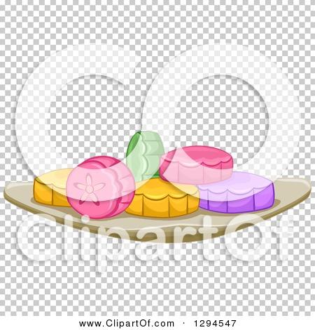 Transparent clip art background preview #COLLC1294547