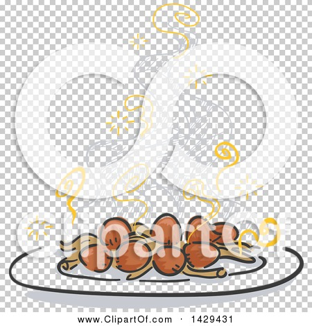 Transparent clip art background preview #COLLC1429431