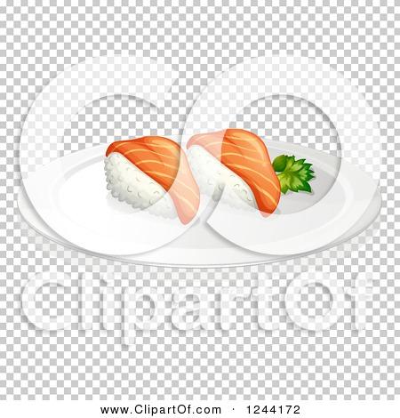 Transparent clip art background preview #COLLC1244172