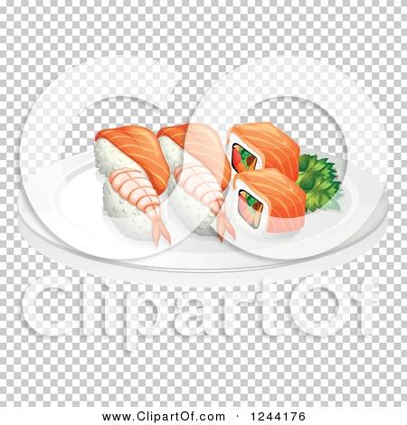 Transparent clip art background preview #COLLC1244176
