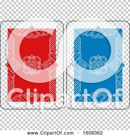 Transparent clip art background preview #COLLC1608362