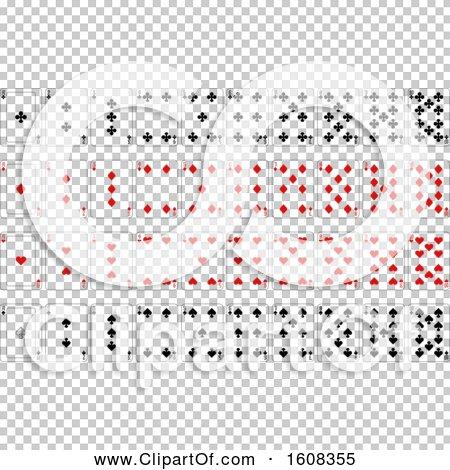 Transparent clip art background preview #COLLC1608355