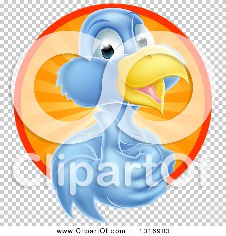 Transparent clip art background preview #COLLC1316983