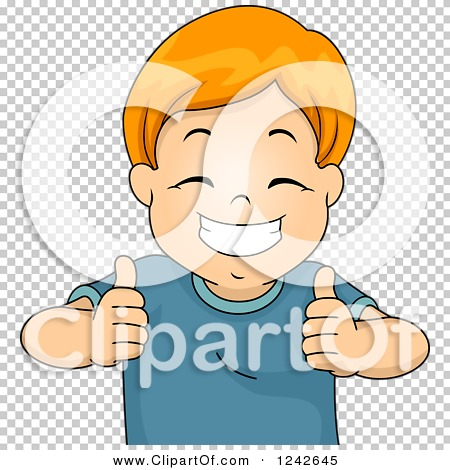Transparent clip art background preview #COLLC1242645