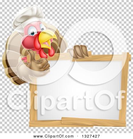 Transparent clip art background preview #COLLC1327427