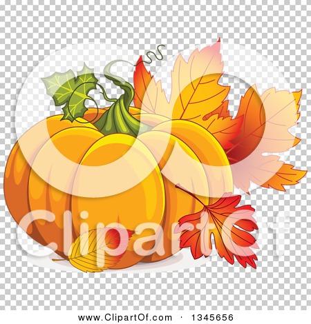 Transparent clip art background preview #COLLC1345656