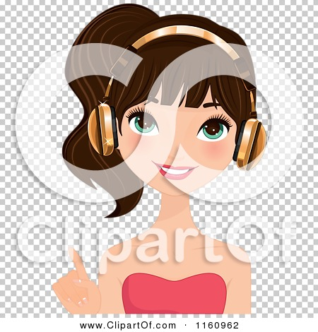 Transparent clip art background preview #COLLC1160962