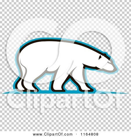 Transparent clip art background preview #COLLC1164808