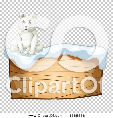 Transparent clip art background preview #COLLC1385588