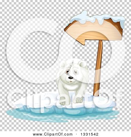 Transparent clip art background preview #COLLC1331542
