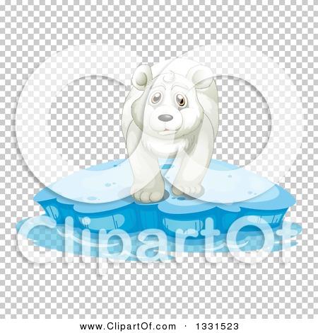 Transparent clip art background preview #COLLC1331523