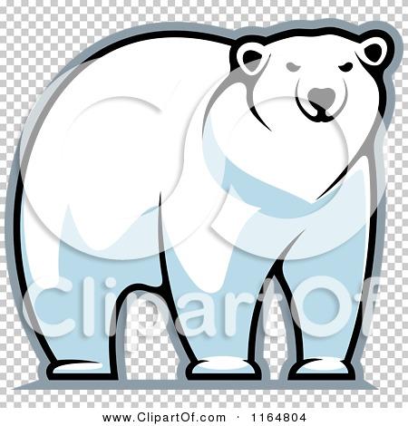 Transparent clip art background preview #COLLC1164804