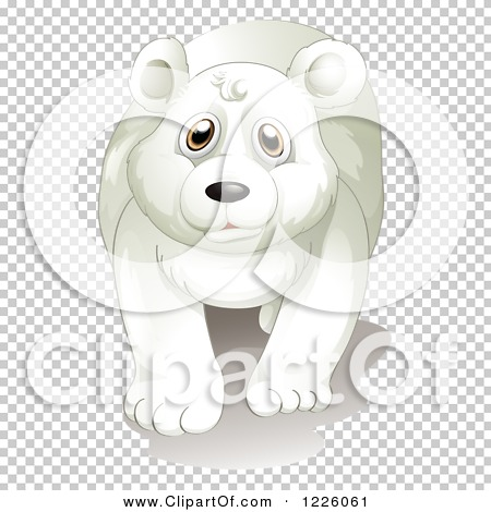 Transparent clip art background preview #COLLC1226061