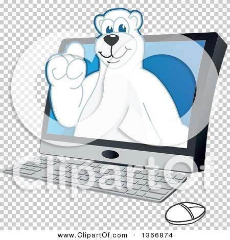 Transparent clip art background preview #COLLC1366874