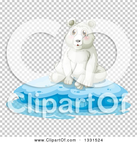 Transparent clip art background preview #COLLC1331524