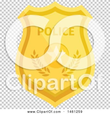 Transparent clip art background preview #COLLC1461259
